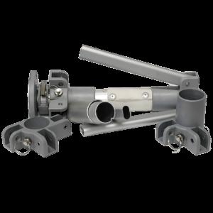 Circulex® Frame Components