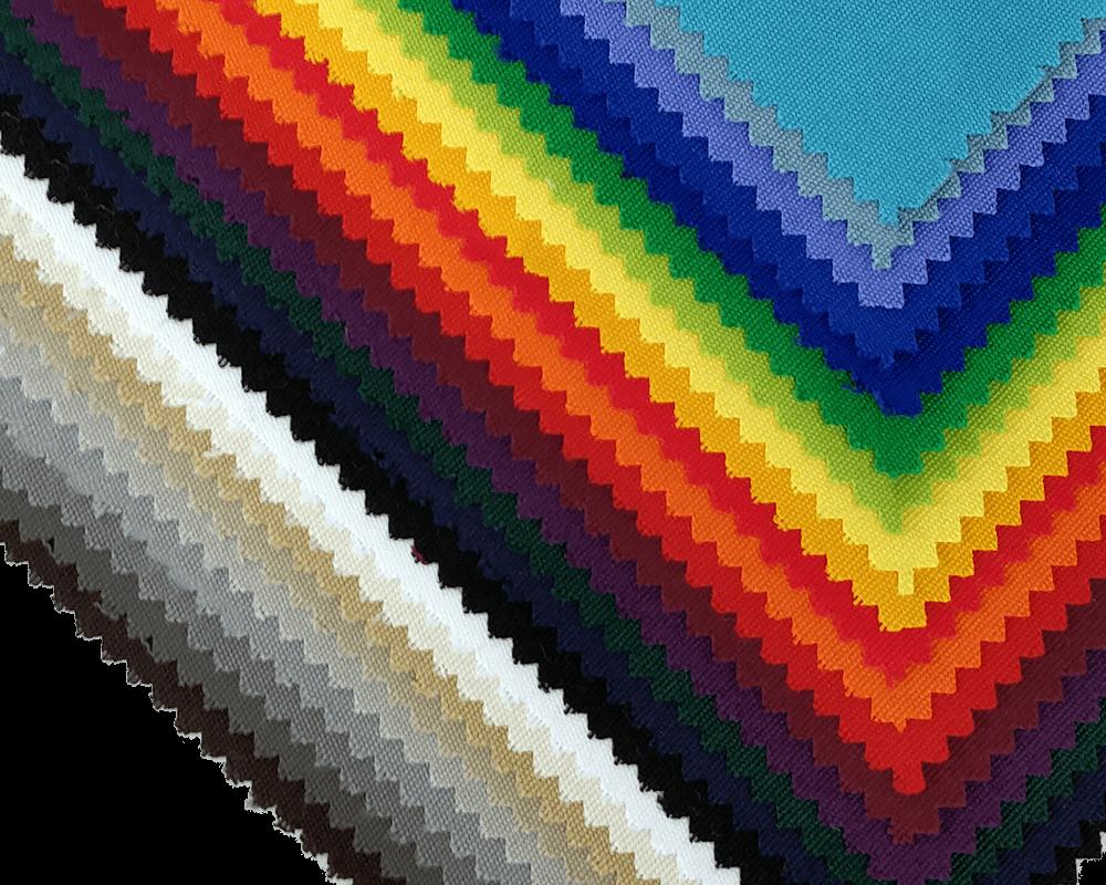 NextUV® Marquee Fabric