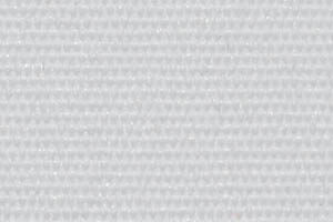 NextUV® White